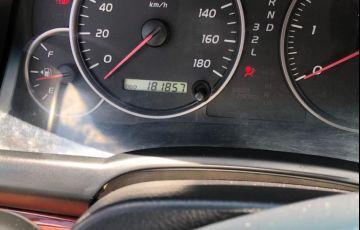 Toyota Land Cruiser Prado 4x4 3.0 Turbo (aut) - Foto #3