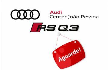Audi RS Q3 2.5 TFSI Sportback Quattro