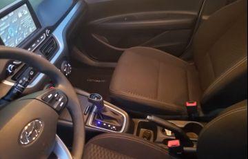 Hyundai HB20 1.6 Vision (Aut) - Foto #5