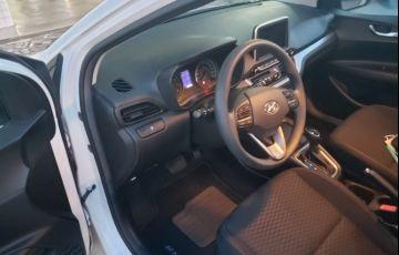 Hyundai HB20 1.6 Vision (Aut) - Foto #10