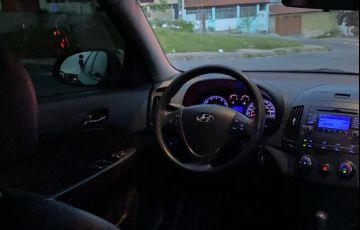 Hyundai i30 GLS 2.0 16V (aut) - Foto #2