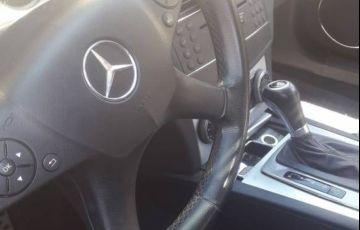 Mercedes-Benz C 200 Touring Kompressor Avantgarde - Foto #3