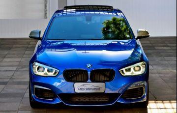 BMW M 140i 3.0 24V