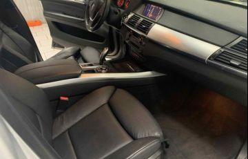 BMW X5 Security X Drive 50i 4.8 V8 32V - Foto #7