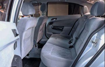 Chevrolet Vectra 2.0 MPFi Elegance 8v - Foto #7