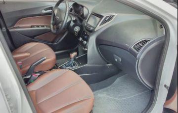 Hyundai Hb20x 1.6 16V Premium - Foto #3