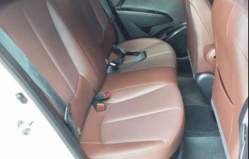 Hyundai Hb20x 1.6 16V Premium - Foto #4