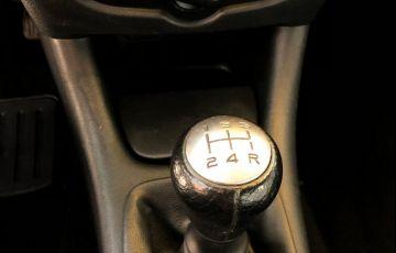 Peugeot 207 1.4 Xr Passion 8v - Foto #7
