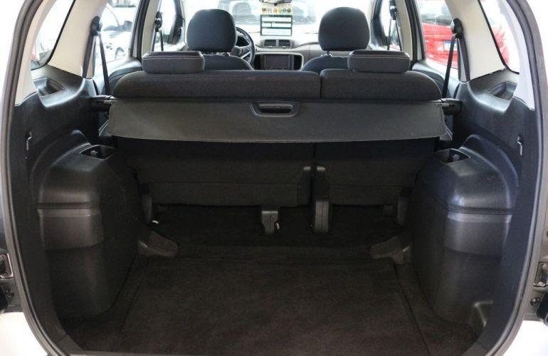 Chevrolet Spin Activ Eco 1.8 8V Flex - Foto #10
