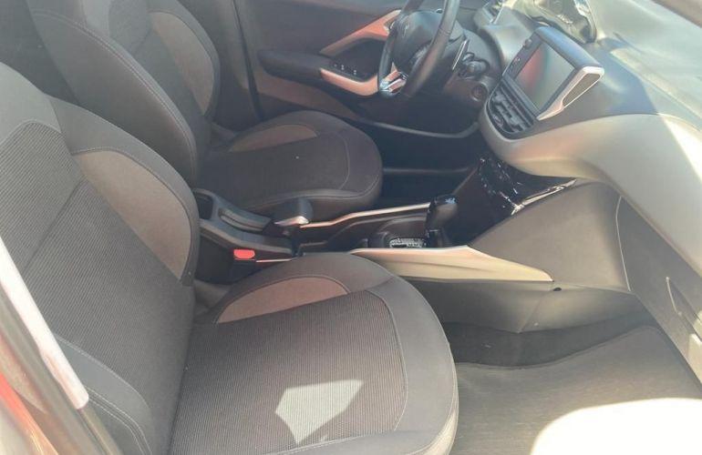 Peugeot 2008 1.6 16V Allure - Foto #9