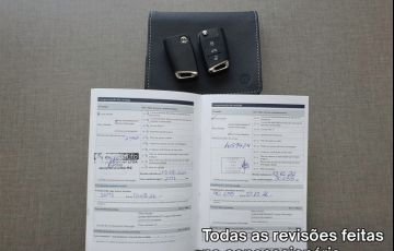 Volkswagen Tiguan Allspace 2.0 350 TSI R-Line 4WD - Foto #10
