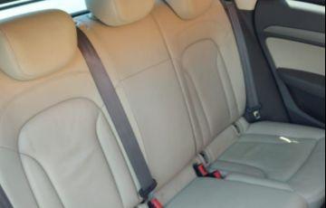 Audi Q3 2.0 Tfsi Ambiente Quattro - Foto #5