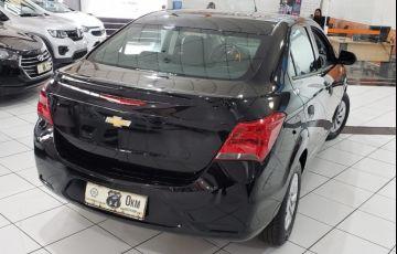 Chevrolet Joy 1.0 Spe4 Plus - Foto #3
