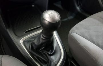 Hyundai Hb20s 1.0 Comfort Plus 12v - Foto #3
