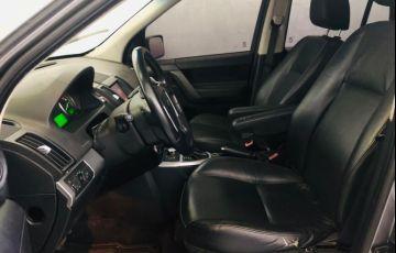 Land Rover Freelander 2 3.2 Hse V6 24v - Foto #2