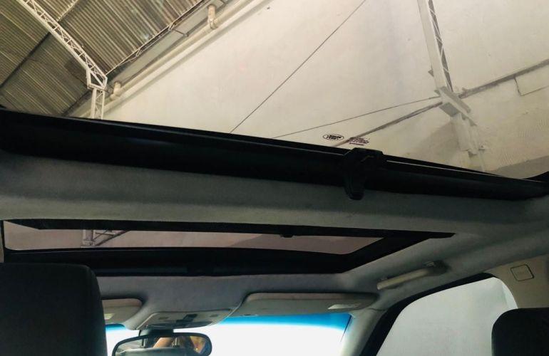 Land Rover Freelander 2 3.2 Hse V6 24v - Foto #7