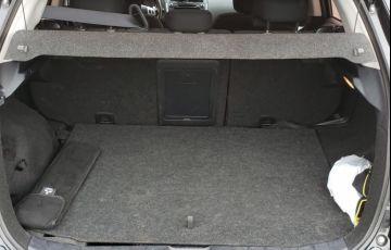 Mitsubishi Asx 2.0 4x2 16v - Foto #3