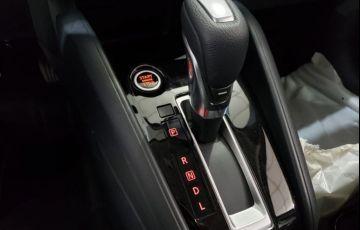 Nissan Kicks 1.6 16V Flexstart Sv - Foto #6