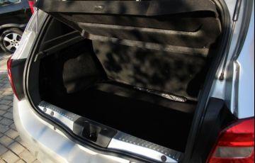 Renault Sandero 1.0 12v Sce Authentique - Foto #10