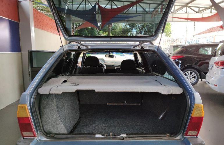 Volkswagen Parati 1.8 Surf 8v - Foto #8