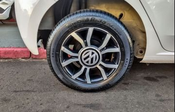 Volkswagen Up 1.0 TSi Move Up 12v - Foto #9