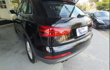 Audi Q3 2.0 Tfsi Attraction Quattro - Foto #6