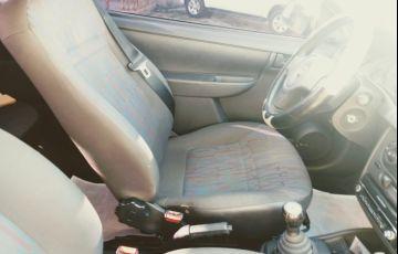 Chevrolet Celta Spirit 1.0 VHC (Flex) 2p - Foto #4
