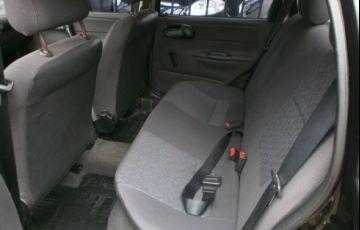 Chevrolet Classic 1.0 MPFi Life 8v - Foto #9