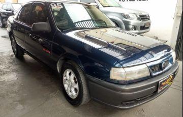 Chevrolet Vectra 2.0 MPFi GLS 8v