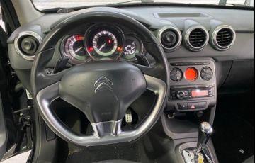 Citroën C3 1.6 Exclusive 16v - Foto #8