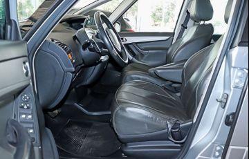 Citroën C4 Picasso 2.0 16v - Foto #3