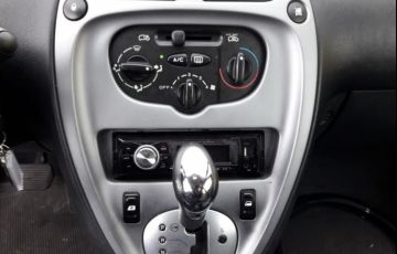 Citroën Xsara Picasso 2.0 I Glx 16v - Foto #3