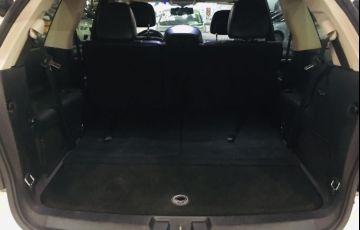 Dodge Journey 3.6 Sxt V6 - Foto #7