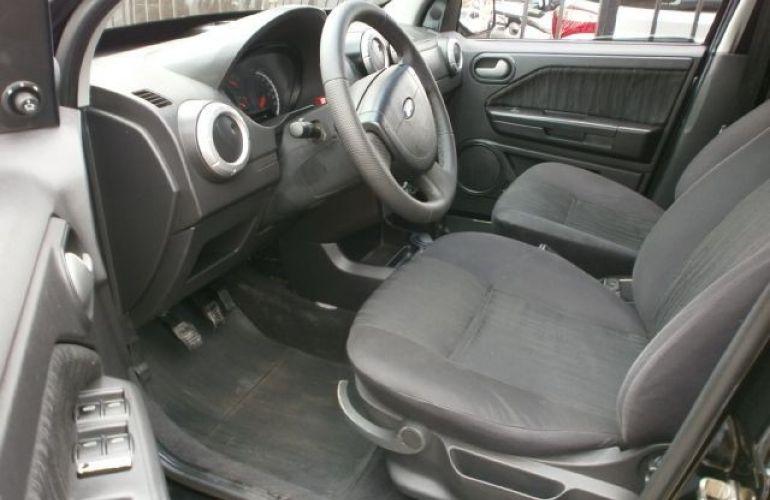 Ford Ecosport 1.6 Xlt Freestyle 8v - Foto #9
