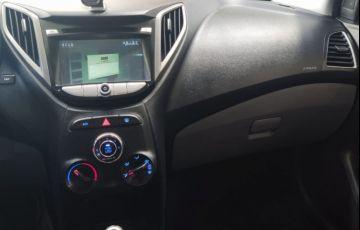 Hyundai Hb20 1.6 Premium 16v - Foto #4
