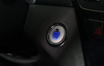 Hyundai Sonata 2.4 MPFi I4 16V 182cv - Foto #6