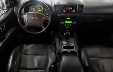 Kia Sorento 3.8 EX 4x4 V6 24v - Foto #7