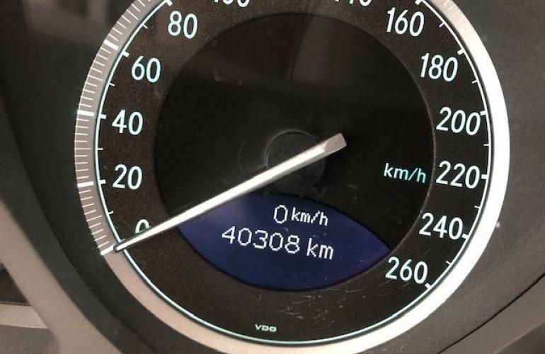 Mercedes-Benz Sl 500 5.0 V8 Conversivel - Foto #5