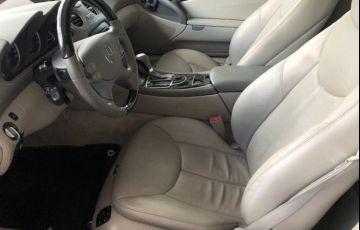 Mercedes-Benz Sl 500 5.0 V8 Conversivel - Foto #6