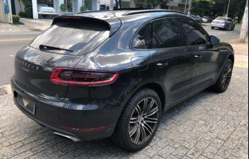 Porsche Macan 2.0 16v - Foto #6