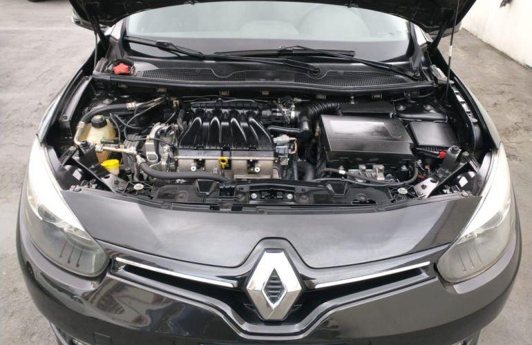 Renault Fluence 2.0 Dynamique 16v - Foto #8