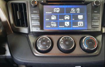 Toyota Rav4 2.0 4x2 16v - Foto #7