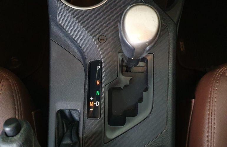 Toyota Rav4 2.0 4x2 16v - Foto #8