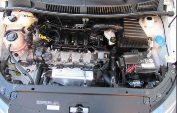 Volkswagen Spacefox 1.6 Msi Comfortline 8v - Foto #10