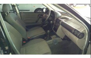 Chevrolet Classic 1.0 Advantage (Flex) - Foto #4