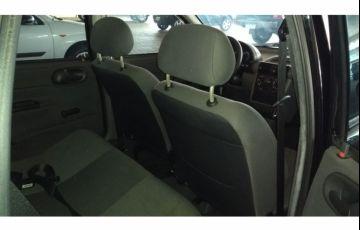 Chevrolet Classic 1.0 Advantage (Flex) - Foto #5