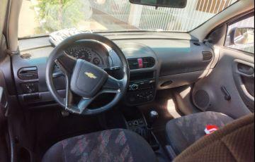 Chevrolet Corsa Sedan 1.8 8V - Foto #3