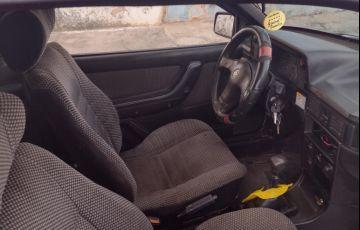 Chevrolet Kadett Hatch SLE 1.8 - Foto #10