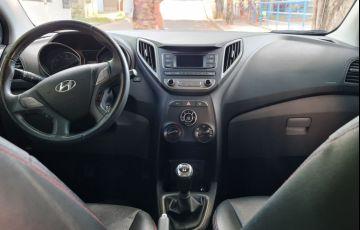 Hyundai HB20 1.6 Premium - Foto #6