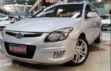 Hyundai I30 Cw 2.0 MPFi GLS 16v